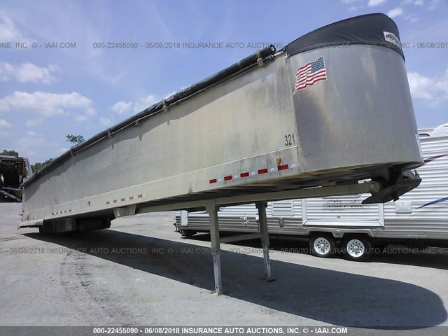 click here to view 2015 VANTAGE DUMP TRAILERS DUMP at IBIDSAFELY