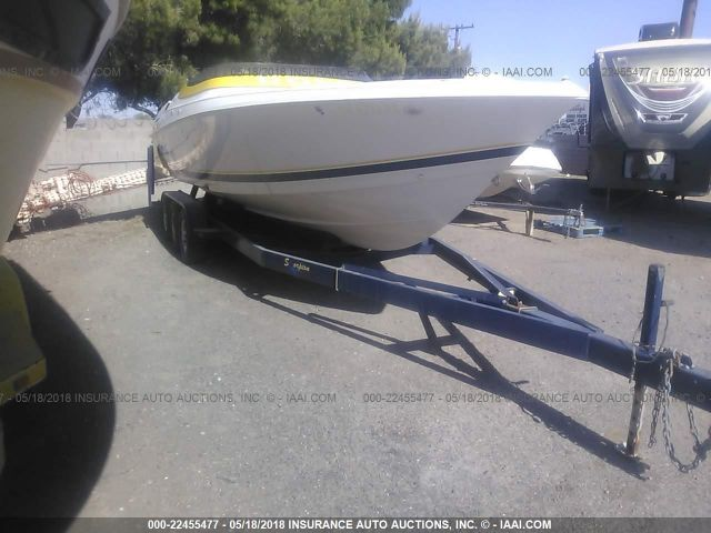click here to view 2001 DONZI 28 SCORPION at IBIDSAFELY
