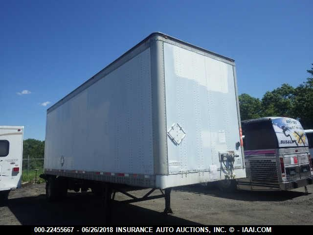click here to view 1997 WABASH NATIONAL CORP VAN at IBIDSAFELY
