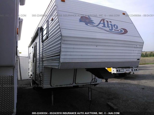 click here to view 1999 ALJO 2655 at IBIDSAFELY