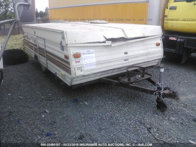 click here to view 1988 JAYCO TRAILER at IBIDSAFELY