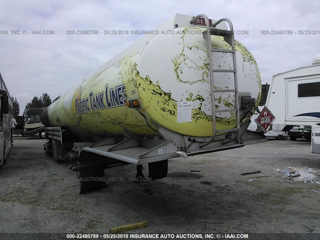click here to view 2004 HEIL CO TANK at IBIDSAFELY