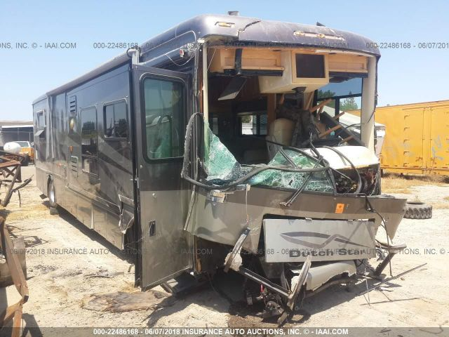 click here to view 2004 SPARTAN MOTORS MOTORHOME at IBIDSAFELY