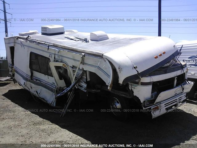 click here to view 1994 THOR P30 at IBIDSAFELY