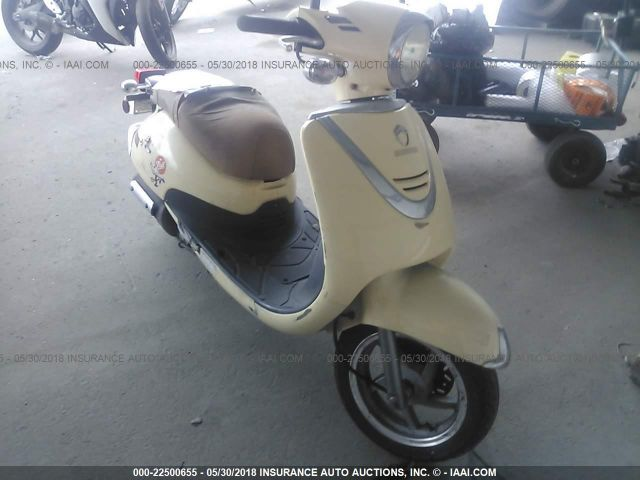 click here to view 2013 SYM FIDDLE II at IBIDSAFELY