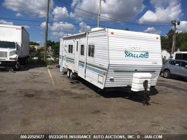 click here to view 2002 MALLARD 36 FOOT at IBIDSAFELY