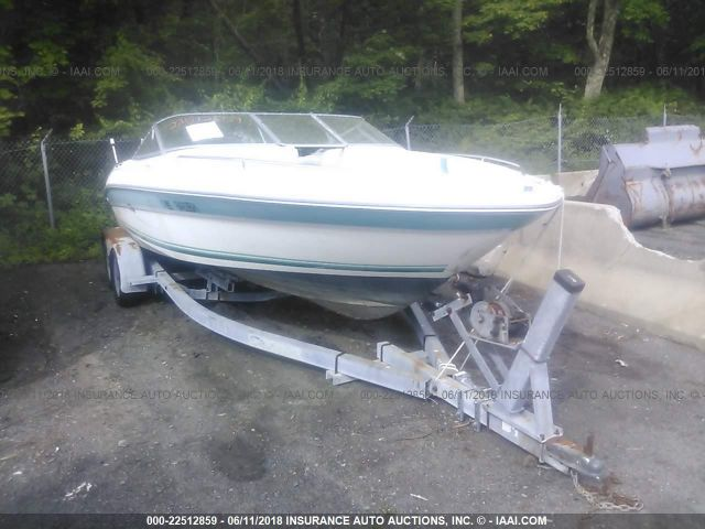 click here to view 1991 SEA RAY N/A at IBIDSAFELY