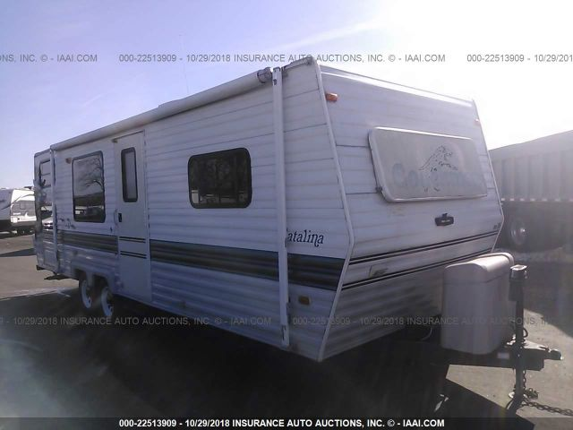 click here to view 1997 COACHMEN CATALINA at IBIDSAFELY