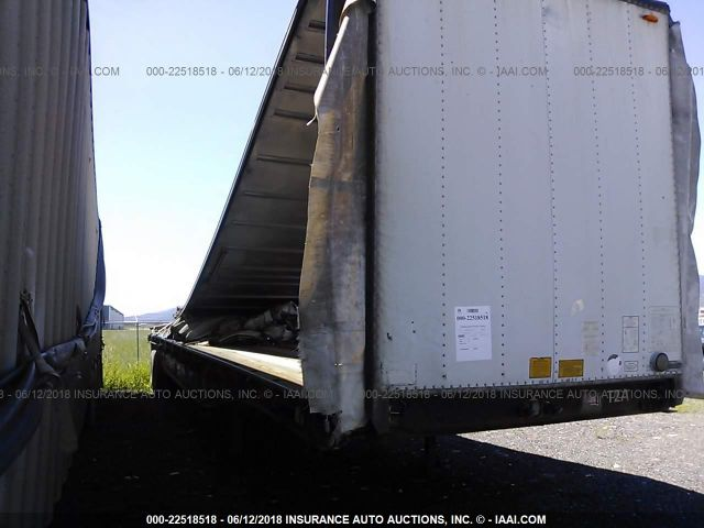 click here to view 1989 UTILITY TRAILER MFG OTHER at IBIDSAFELY