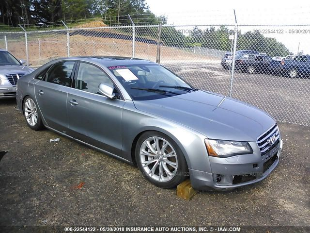 AUDI A IAA JACKSON MS USA AutoMarket - Audi jackson ms