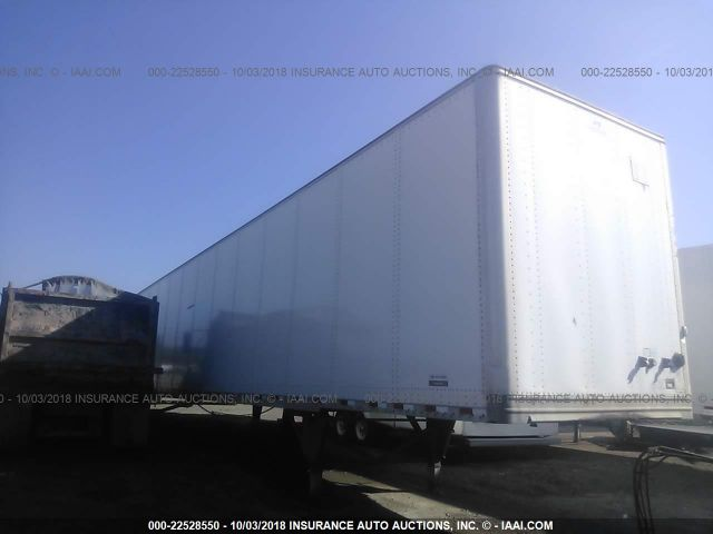 click here to view 2015 HYUNDAI STEEL INDUSTRIES VAN at IBIDSAFELY