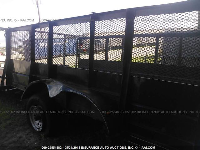 click here to view 2008 FLATBED OPEN RAILS at IBIDSAFELY