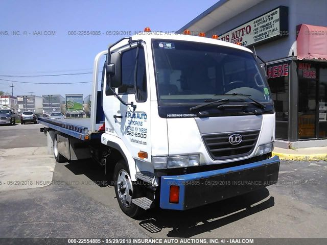 click here to view 2009 NISSAN DIESEL UD2000 at IBIDSAFELY