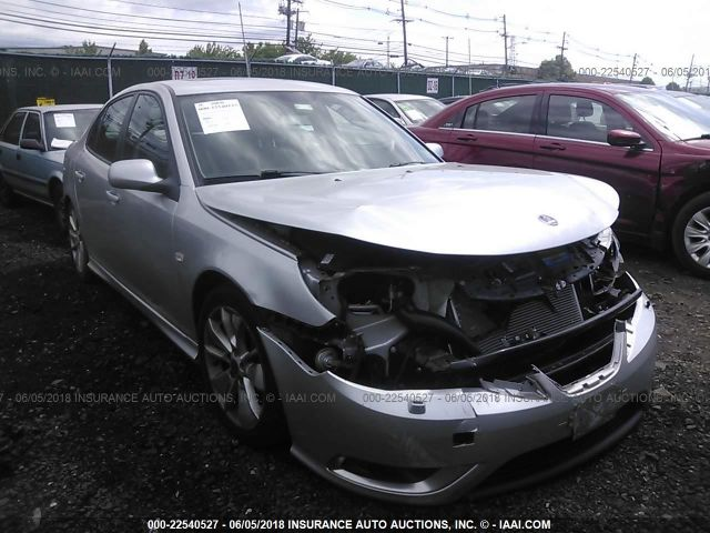 click here to view 2011 SAAB 9-3 at IBIDSAFELY