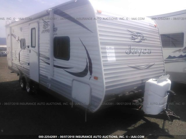 click here to view 2014 JAYCO JAY FLIGHT at IBIDSAFELY