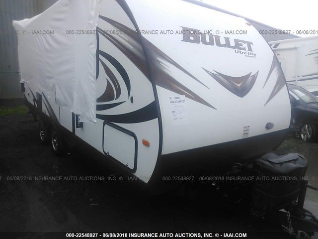 click here to view 2015 KEYSTONE BULLET at IBIDSAFELY