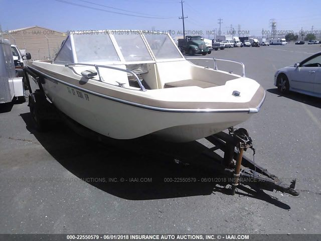 click here to view 1975 GLASTRON V186K SWINGER at IBIDSAFELY