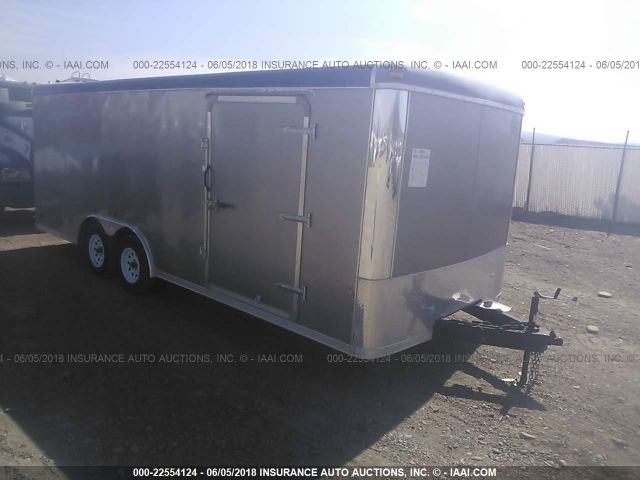 click here to view 2013 ROYAL CAR HAULER at IBIDSAFELY