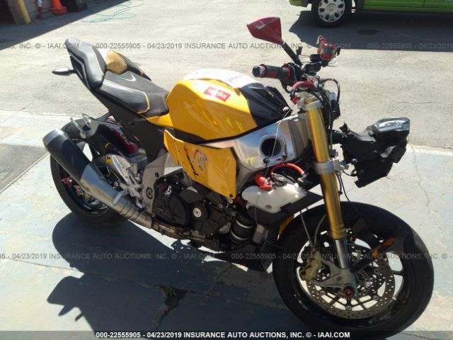 click here to view 2012 APRILIA TUONO at IBIDSAFELY