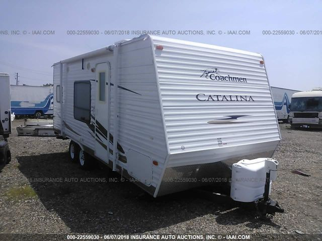 click here to view 2010 COACHMEN CATALINA at IBIDSAFELY