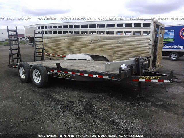 click here to view 2003 PJ TRAILER at IBIDSAFELY