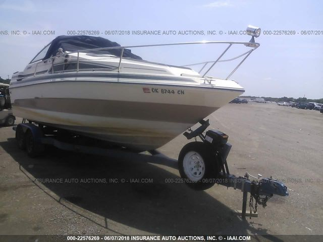 click here to view 1998 SEA RAY OTHER at IBIDSAFELY