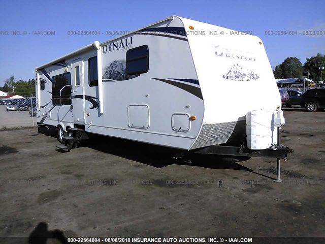 click here to view 2010 COACHMEN CAMPER at IBIDSAFELY
