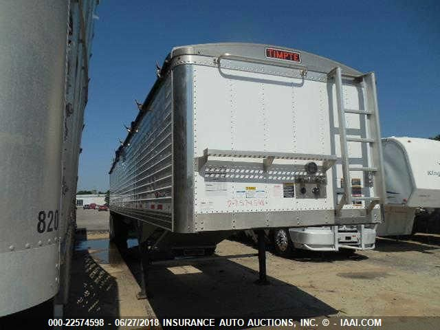 click here to view 2017 TIMPTE HOPPER at IBIDSAFELY