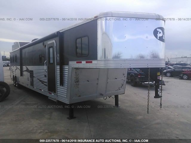 click here to view 2013 BISON HORSE TRAILER at IBIDSAFELY