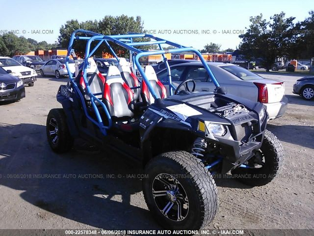 click here to view 2014 POLARIS RZR at IBIDSAFELY