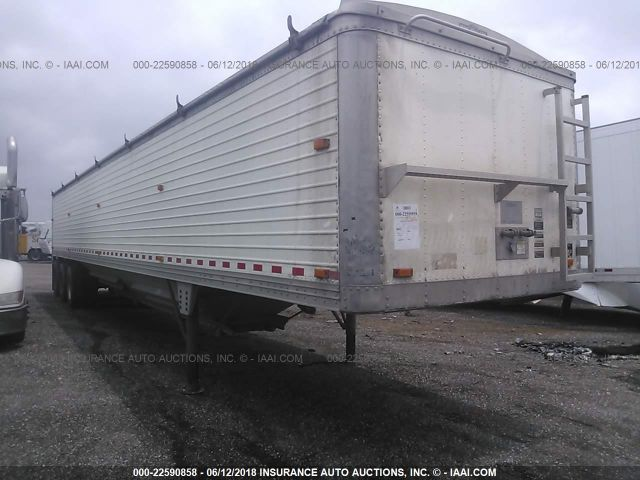 click here to view 1997 TIMPTE GRAIN at IBIDSAFELY