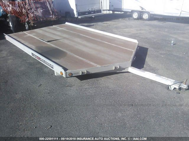 click here to view 2008 ALUMA N/A at IBIDSAFELY
