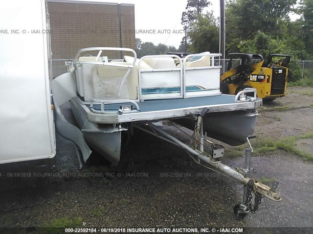 click here to view 1993 PREMIER SUNSATION at IBIDSAFELY