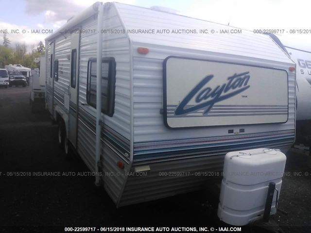 click here to view 1994 SKYLINE LAYTON at IBIDSAFELY