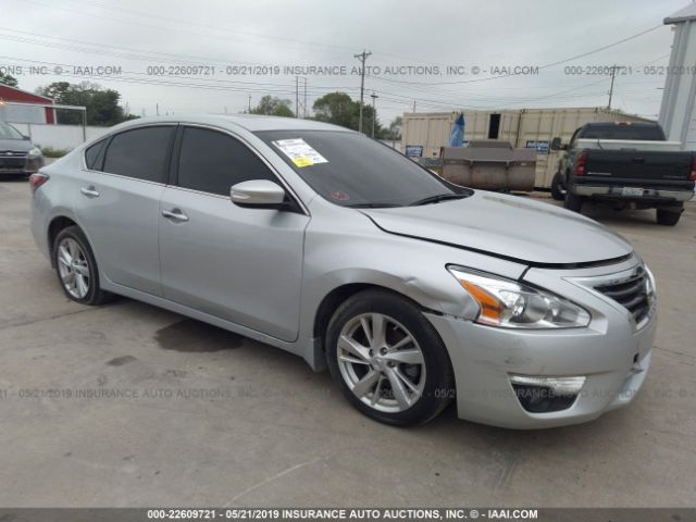 click here to view 2015 NISSAN ALTIMA at IBIDSAFELY