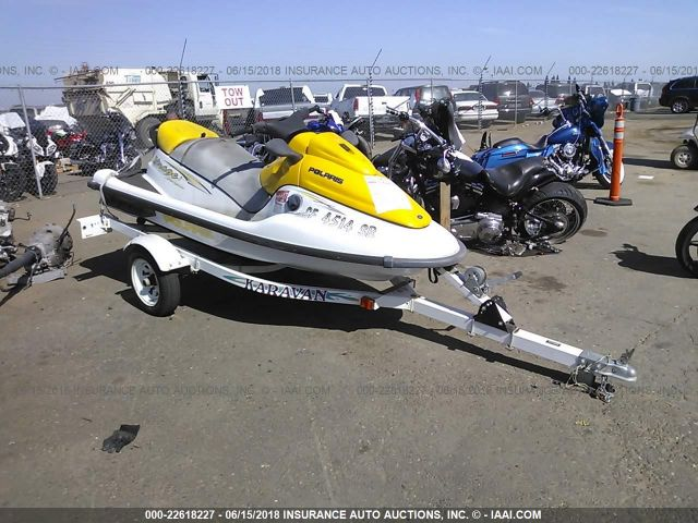 click here to view 2003 POLARIS PERSONAL WATERCRAFT at IBIDSAFELY