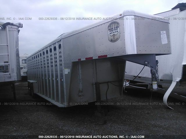 click here to view 2016 MERRITT EQUIPMENT CO LIVESTOCK at IBIDSAFELY