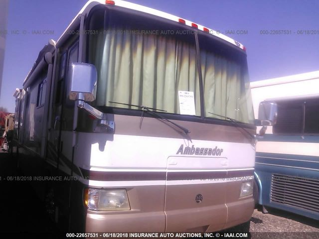click here to view 2004 HOLIDAY RAMBLER AE-STACKED at IBIDSAFELY