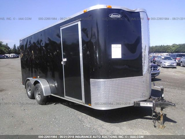 click here to view 2014 ARISING TRAILER 716VTRB at IBIDSAFELY