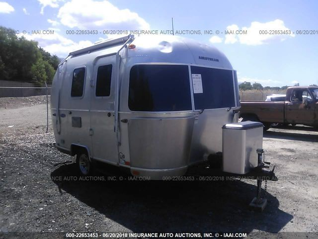 click here to view 2017 AIRSTREAM OTHER at IBIDSAFELY