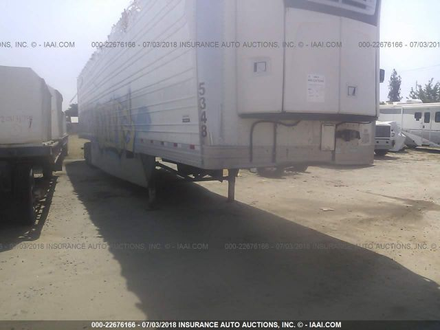 click here to view 2017 HYUNDAI STEEL INDUSTRIES REEFER at IBIDSAFELY