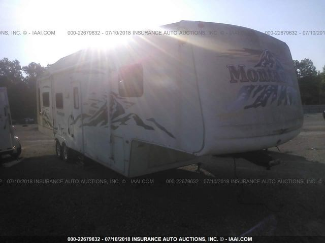 click here to view 2004 KEYSTONE MONTANA at IBIDSAFELY