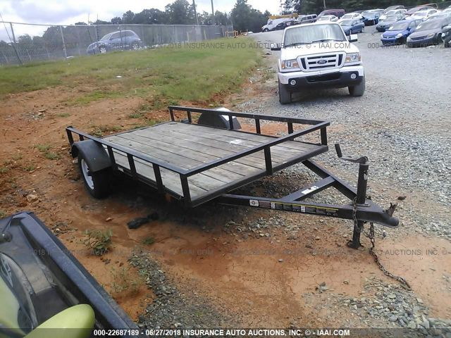 click here to view 2010 CARRY ON TRAILER at IBIDSAFELY