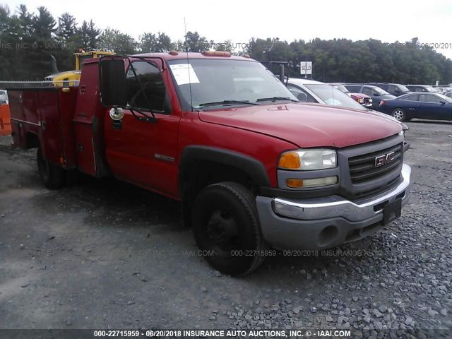 click here to view 2004 GENERAL MOTORS NEW SIERRA at IBIDSAFELY