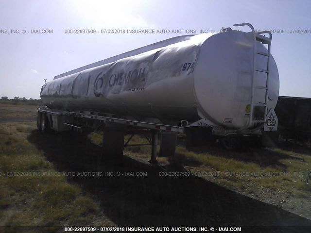 click here to view 2014 POLAR AEB6 TANK at IBIDSAFELY