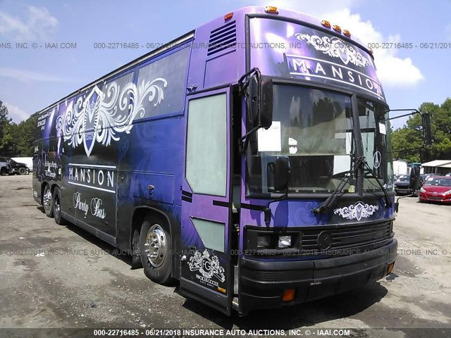 click here to view 1990 EVOBUS SETRA at IBIDSAFELY
