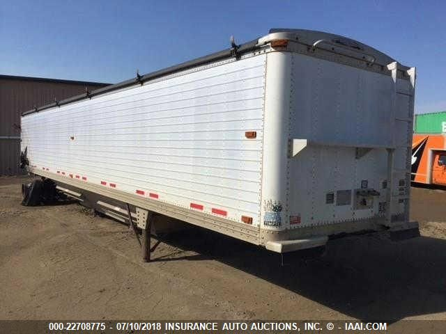 click here to view 1999 TIMPTE HOPPER at IBIDSAFELY