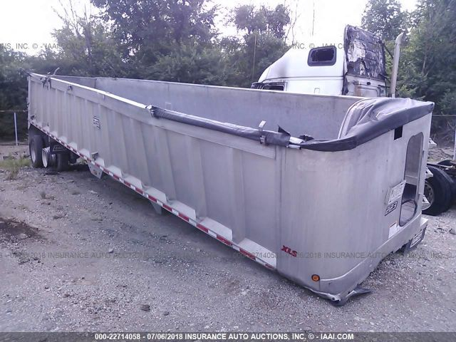 click here to view 2002 EAST MANUFACTURING TANDEM at IBIDSAFELY