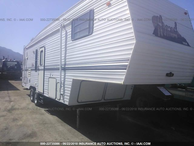 click here to view 1999 5TH WHEEL SKYL at IBIDSAFELY