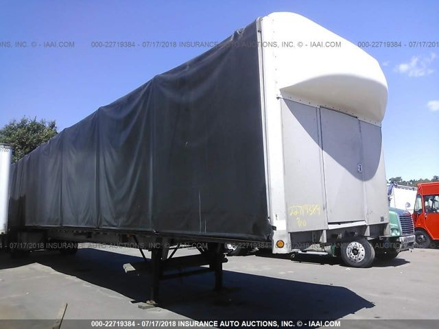 click here to view 1990 EAST MANUFACTURING TRAILER at IBIDSAFELY